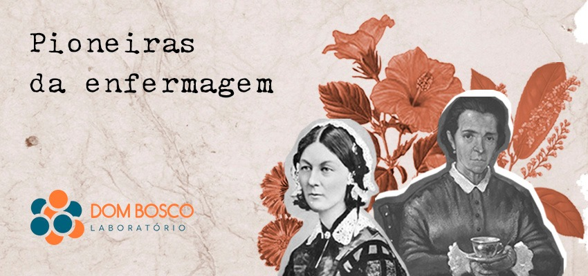 enfermeiras-brasileiras-famosas